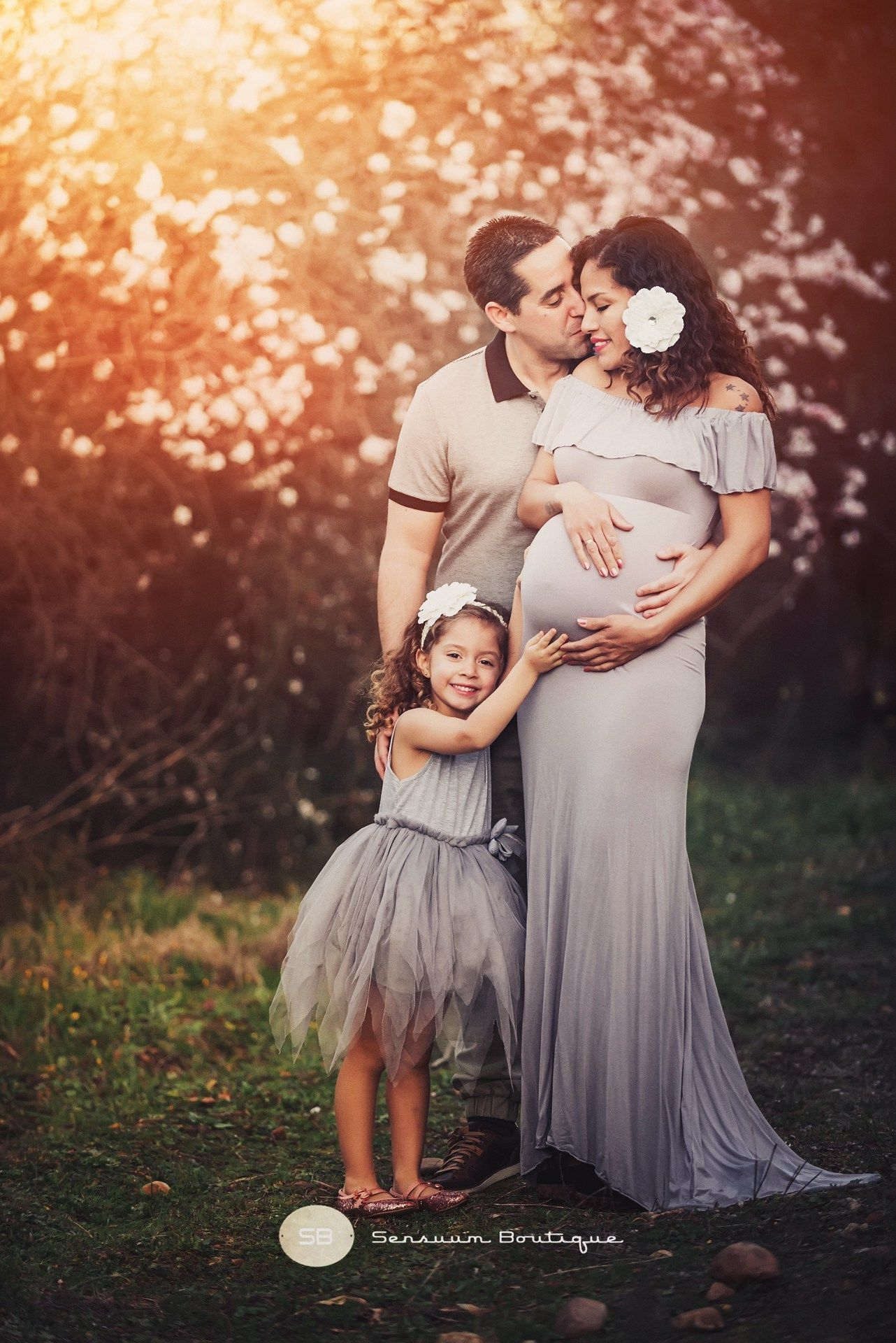 01a2a4c99  familia  bookfamiliar  fotosfamilia  embarazada  pregnacy  maternidad