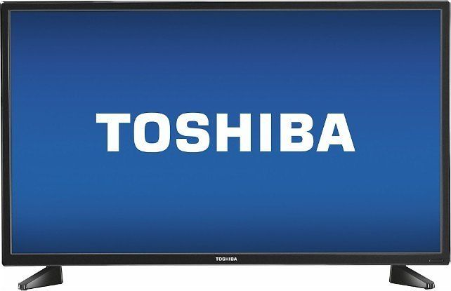 Lowest Price Ever Toshiba 32 720p Led Lcd Hdtv Looking For A New Tv Best Buy Is Offering This Toshiba 32 720p Led Coupon Cool Things To Buy Toshiba Hdtv