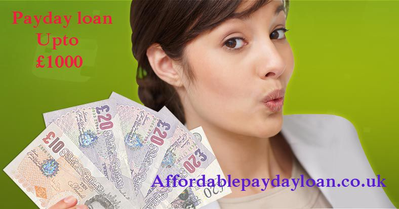 Payday loans from best lenders of uk http