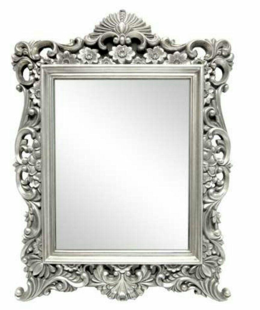 Pin von Sue Thomas auf Mirrors | Pinterest
