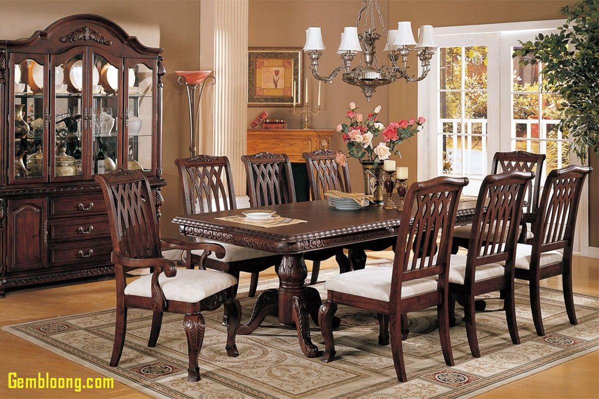 Custom Furniture Houston Tx
