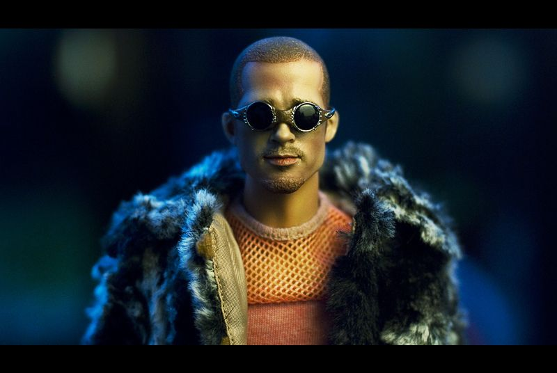 sunglasses fight club style mens