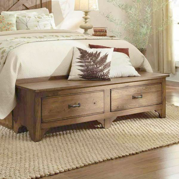 Global Furniture Qb Riley Tufted Bed Queen Silver Kincaid