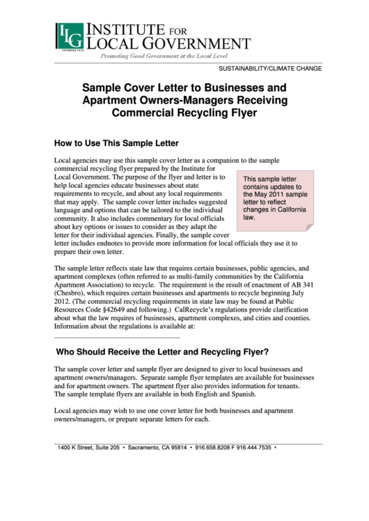 Need A Business Letter Templates HereS A Free Template Create
