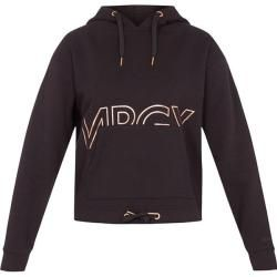 Energetics Damen Pullover Amalia, Größe 46 in Black, Größe 46 in Black Energetics