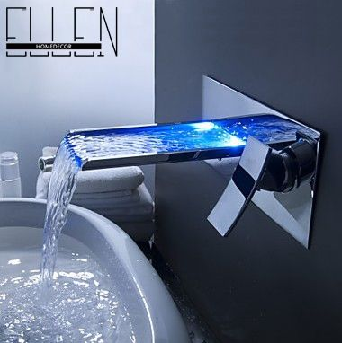 Aliexpress Com Buy Shipping In 24 Hours Bathroom Mixer Tap Color