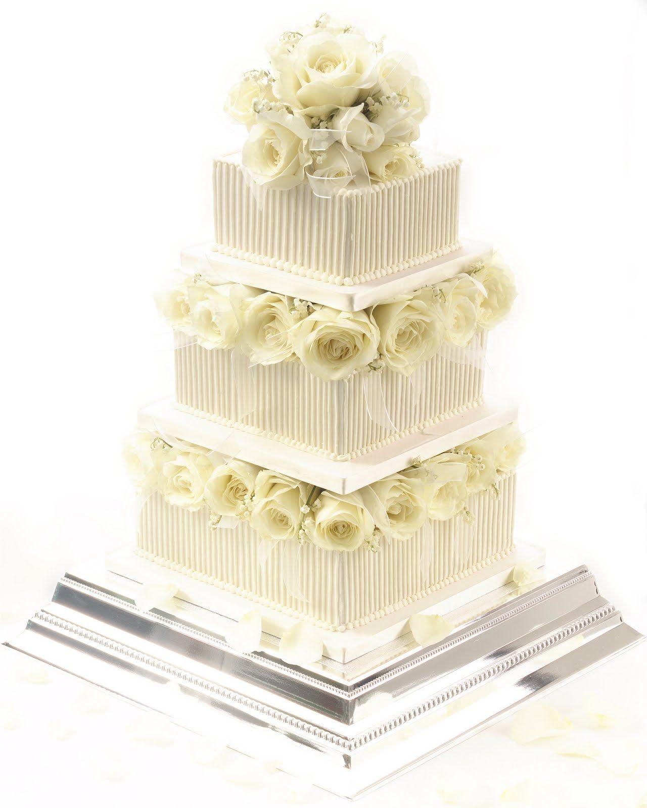 Pin by Ben D. Avidan on Chocolate cakes | Pinterest | Cake ...