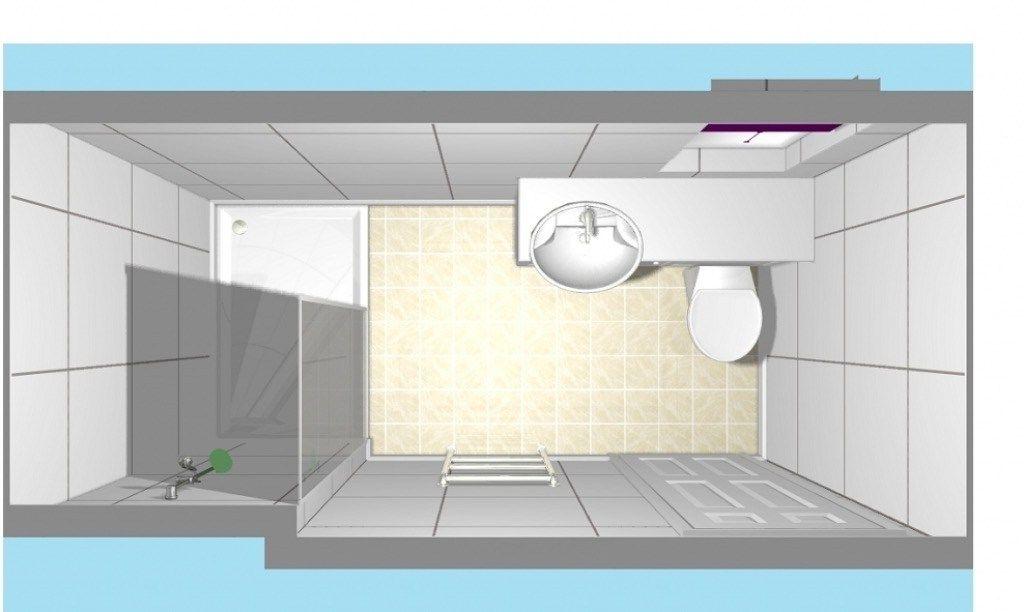 Benefits Of Using Free Bathroom Design Software  Home The O'jays Fair Bathroom Design Software Freeware Design Ideas
