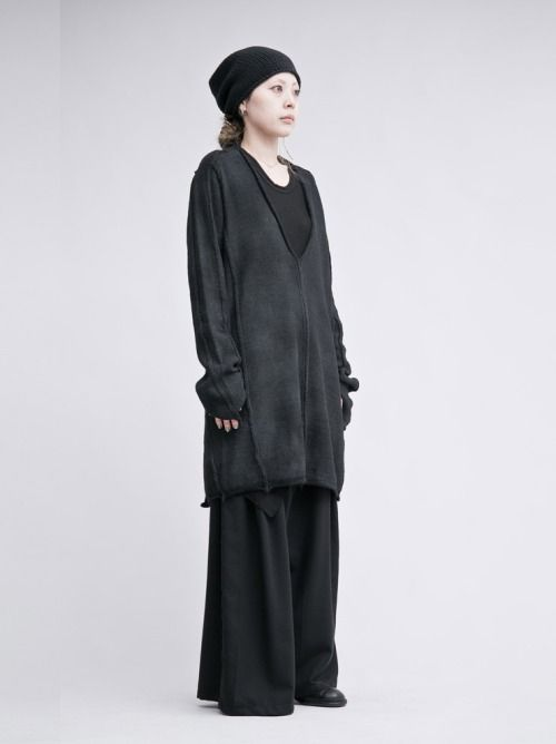 JULIUS MA 14AW  SHIPPING FOR WORLDWIDE Free shipping for every purchase over 30,000 yen  http://www.24aug.jp/shop/index.php?dispatch=products.view&product_id=780