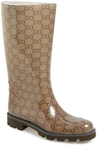 Pin By Lookastic On Combat Boots Knee High Boots Amp Over