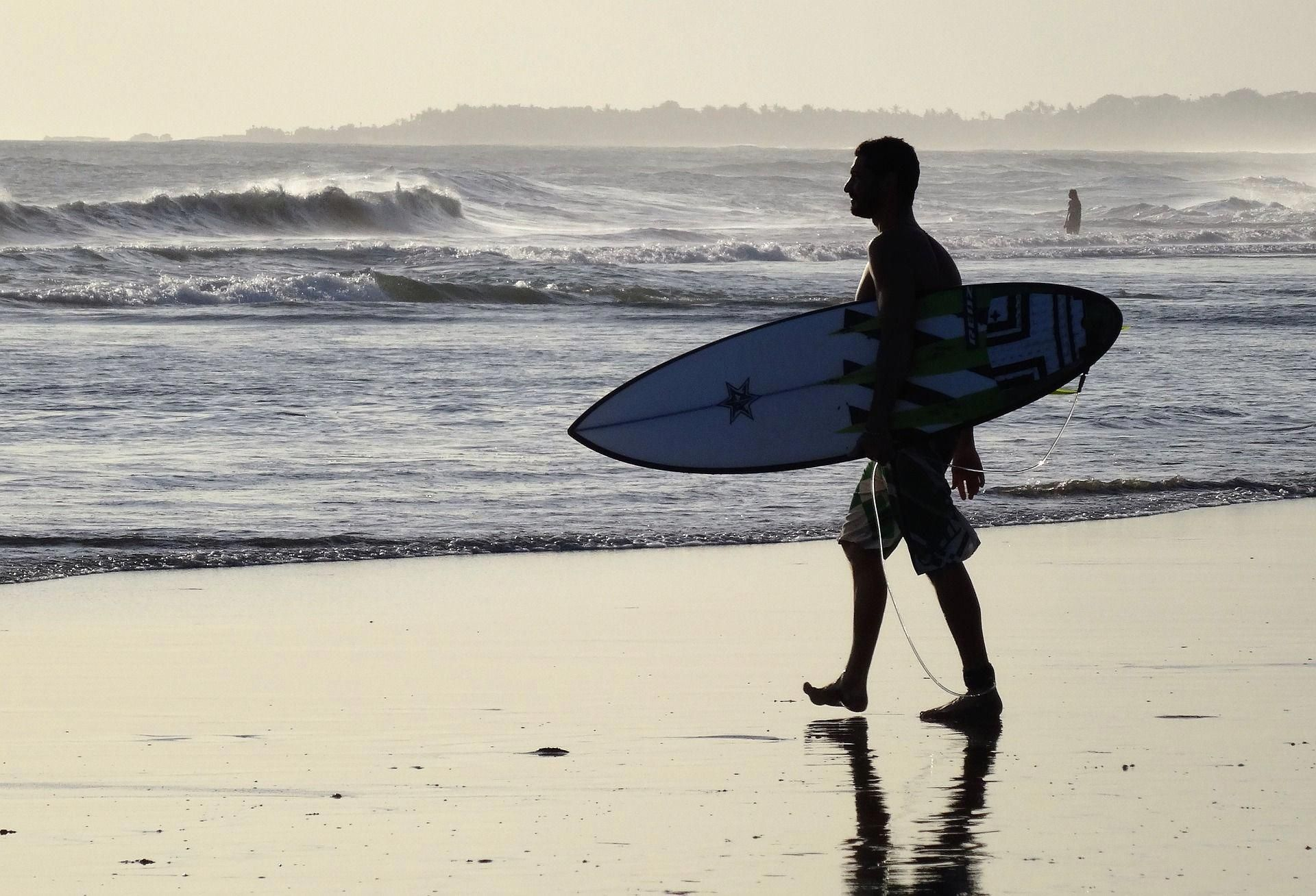 Sumba surf: all you need to know about surfing in sumba | asia.