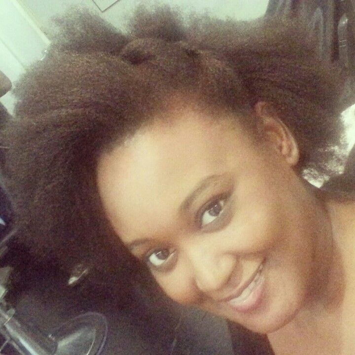 Www Honeecomb Com Honeecomb Natural Hair Salon Atlanta Ga Natural Hair Salons Natural Hair Styles Hair Salon