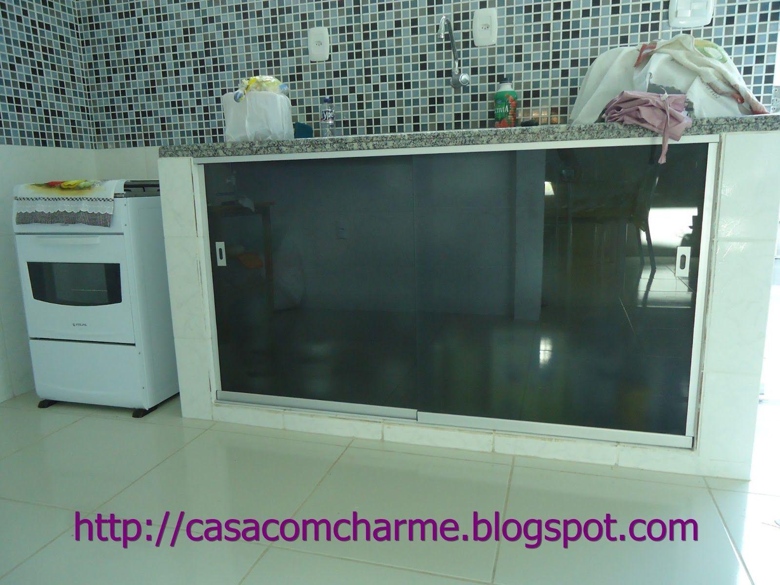 #474355 armario para debaixo da pia de cozinha de vidro Pesquisa  1600x1200 px Armario De Cozinha Em Blindex #2979 imagens