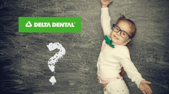 Defining Hawaii Dental Service We're Not a Dentist's