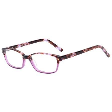 Hard Candy HC07 Eyeglass Frames, Tortoise Purple | Me | Pinterest ...