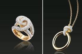 jóias da vivara - Brazil