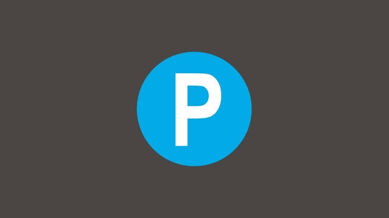 افضل مواقع ربح الروبل مجانا وبدون استثمار Gaming Logos Allianz Logo Nintendo Wii Logo