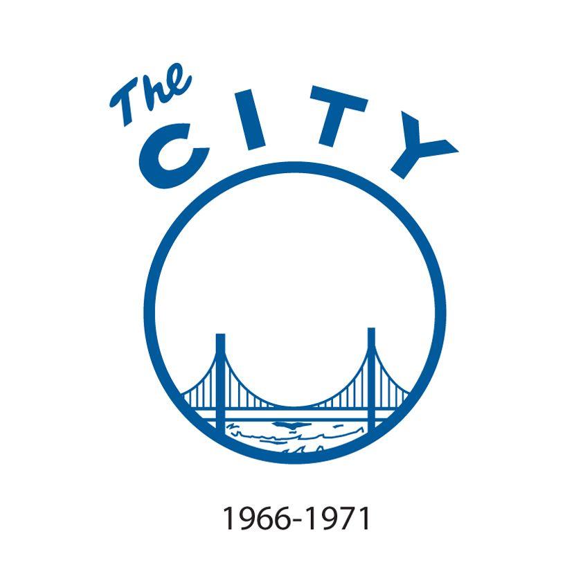 ed9bbba56e26 The City logo