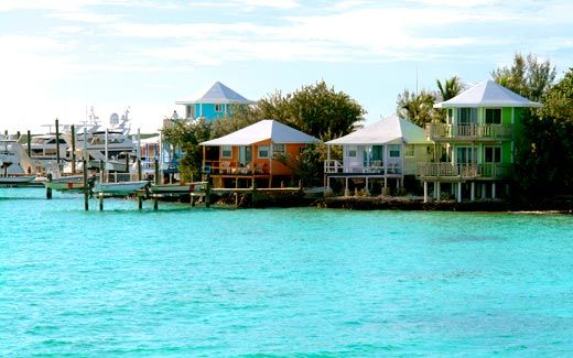 staniel cay yacht club exumas bahamas visit www travelbyemily com rh pinterest com