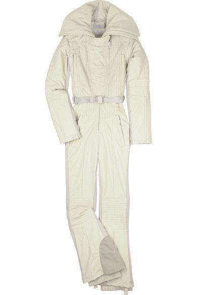 0c05bb079f Adidas by Stella McCartney