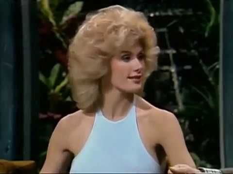 The Tonight Show Starring Johnny Carson 01 17 1974 Robyn