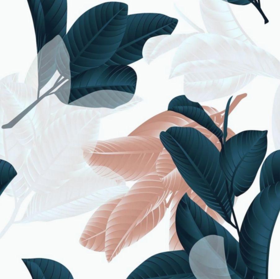 13 Cute Wallpapers Pattern Fun In 2020 Art Art Wallpaper Cute Wallpapers