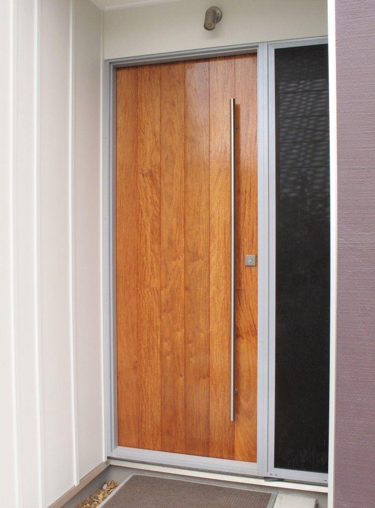 Entry Doors and Pivot Doors Photo Gallery - ALLKIND Joinery Brisbane & Entry Doors and Pivot Doors Photo Gallery - ALLKIND Joinery Brisbane ...