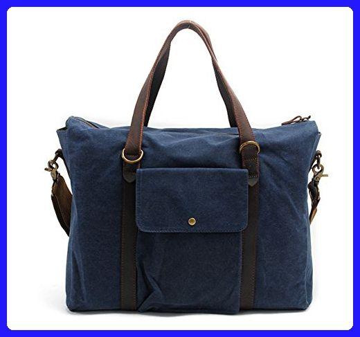AIYAMAYA Genuine Leather Women Top Handle Satchel Handbag Tote Shoulder Bag Purse Crossbody Bag