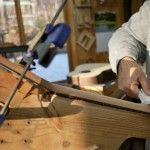 Guitar Building Workshop, Day 7, Jan 2015 | Lichty Guitars #guitarbuilding Guitar Building Workshop, Day 7, Jan 2015 | Lichty Guitars #guitarbuilding Guitar Building Workshop, Day 7, Jan 2015 | Lichty Guitars #guitarbuilding Guitar Building Workshop, Day 7, Jan 2015 | Lichty Guitars #guitarbuilding