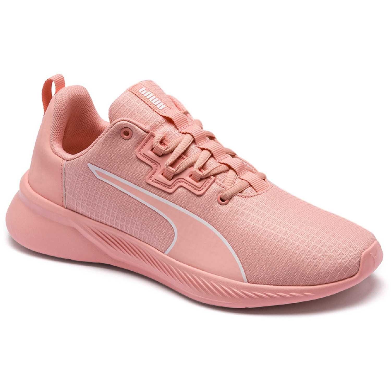 zapatillas gel mujer puma
