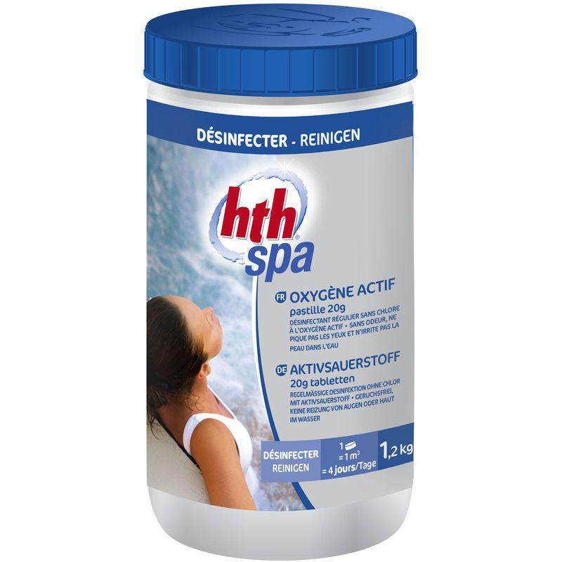 Traitement Pour Spa Personal Care Spa Vaseline