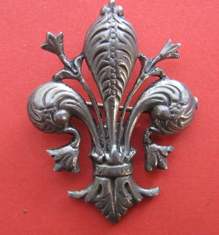 antika smycken online