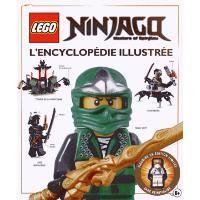 lego ninjago and lego on pinterest