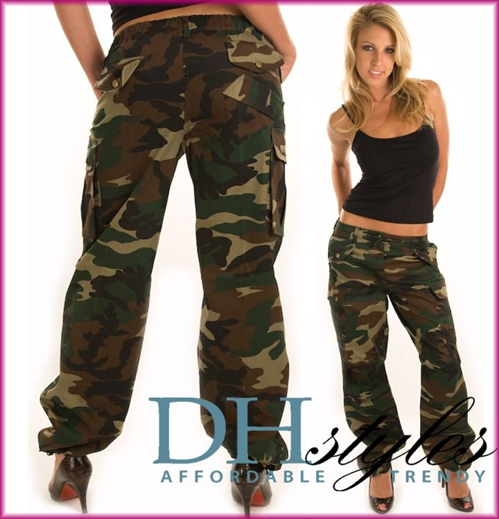 2ddebb2bb8a5b5 Model Dresses: Stylish cargo pants | Girls Pants | Pants, Cargo ...
