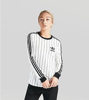 b19804c0616 PUMA High Waisted Sweatpants | cute | T shirts for women, Clothes ...