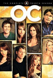 The o. C. Season 1 dvd cover dvd covers & labels by customaniacs.