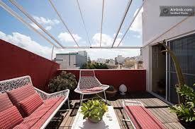 Terraza Diseno Industrial Google Search Outdoor Decor Home Decor Decor