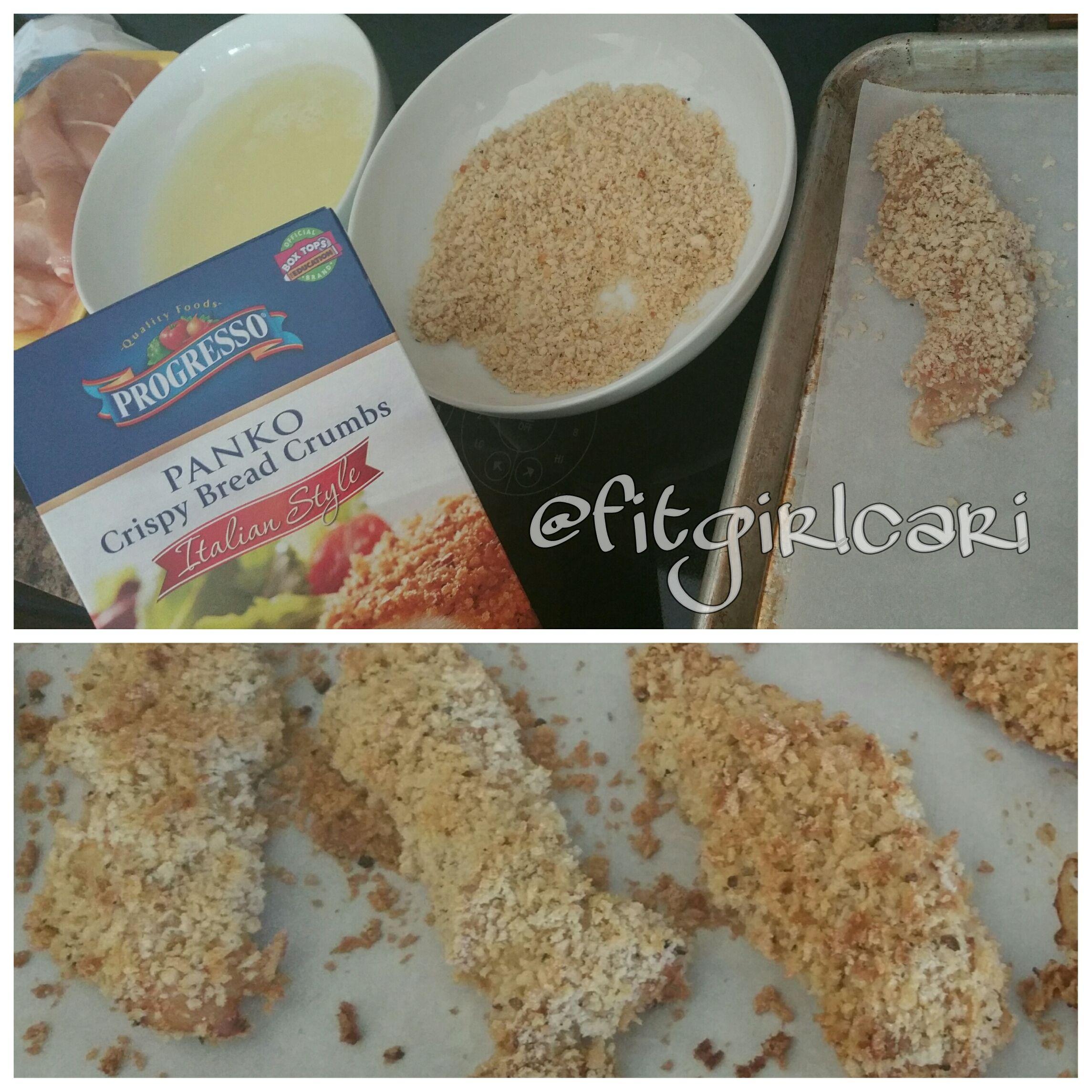 recipe: how long to bake chicken tenderloins at 375 [23]