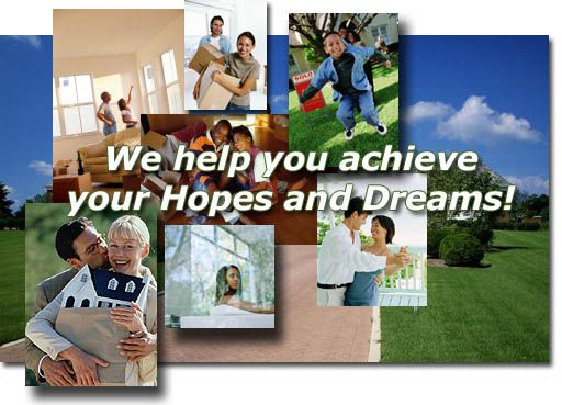 Pin By Steve Roy On Home Loan Work Related Stress Hopes Dreams
