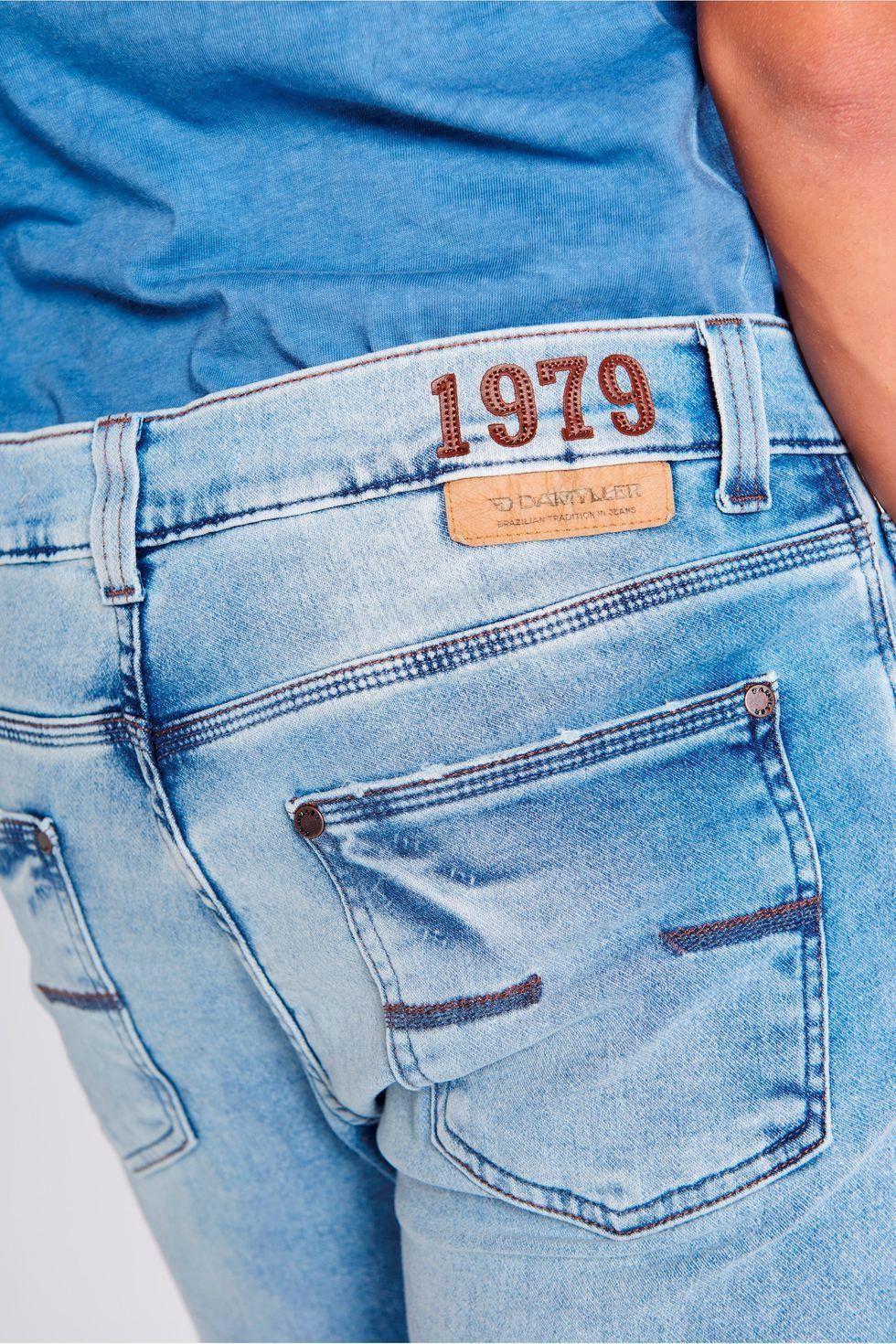 asda skinny jeans men