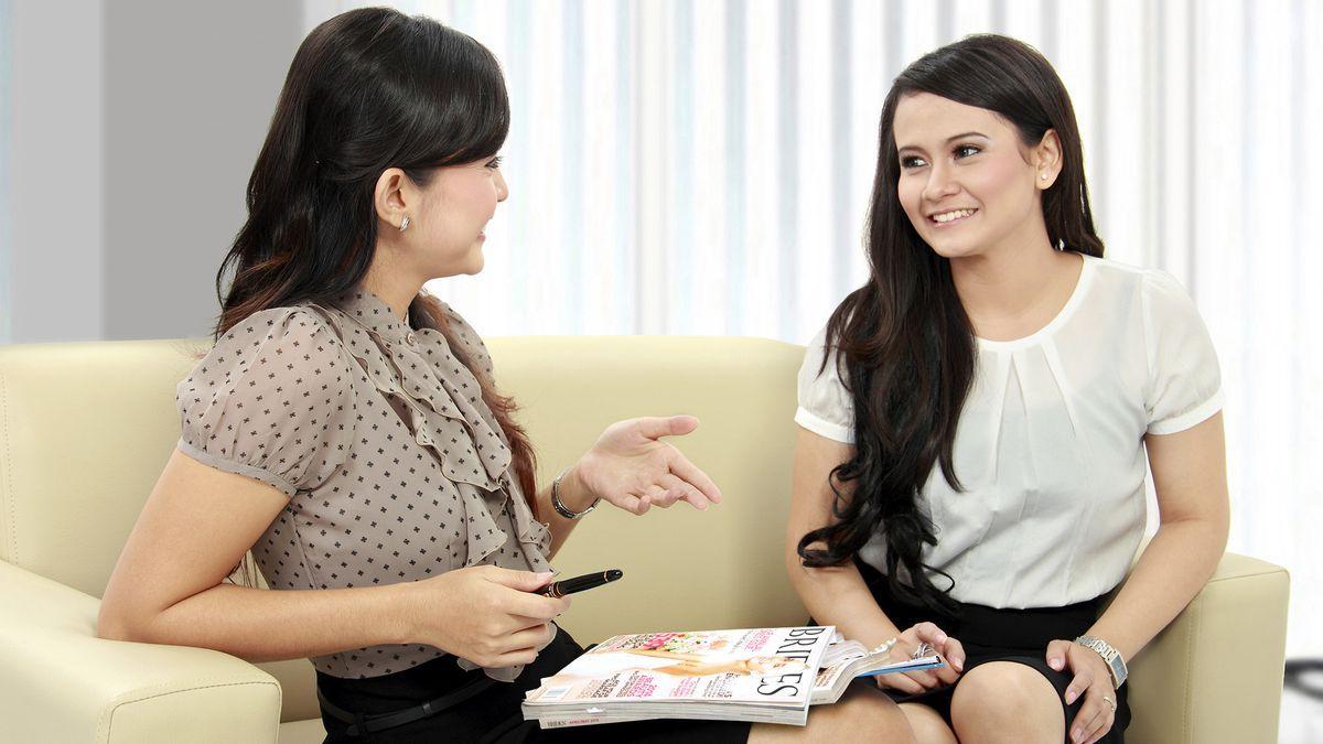 Wedding Planner Suggests Replacing Unsightly Groom Job