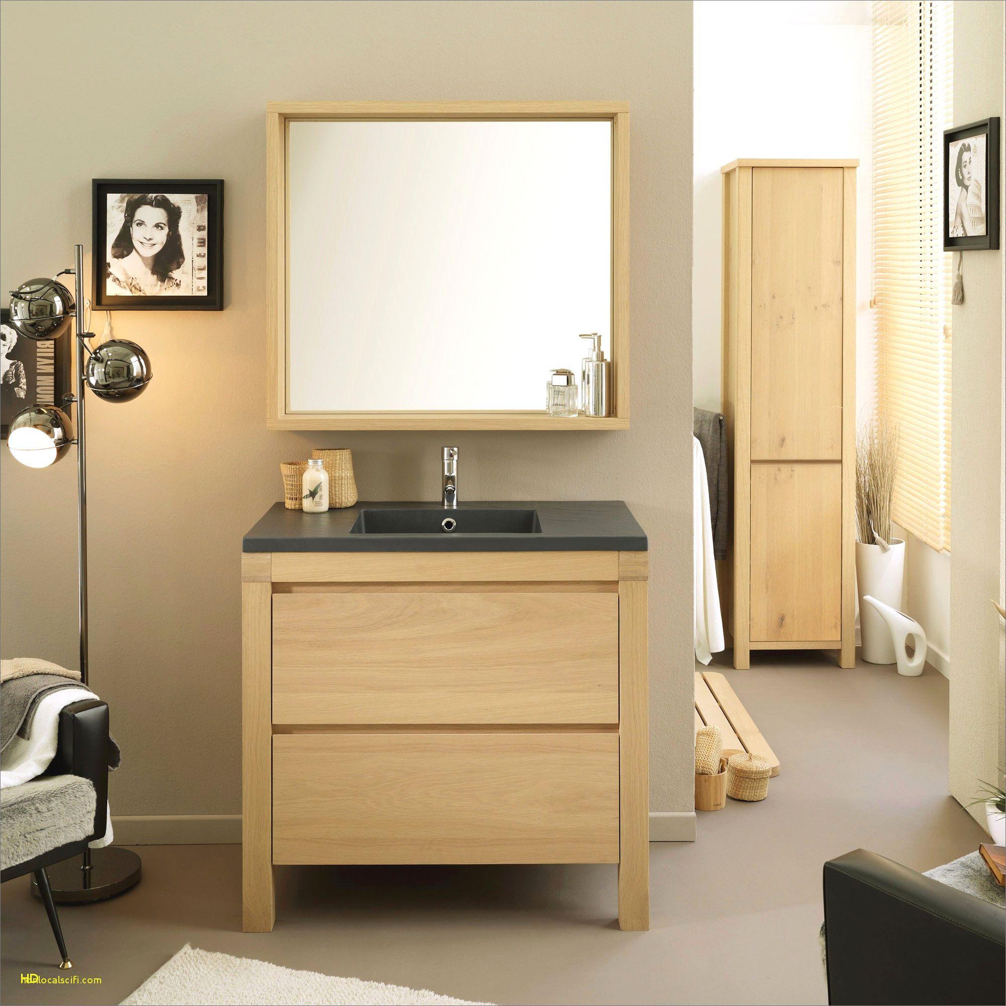 Resultat Superieur Meuble Salle Bain Bois Massif Unique Meuble Salle De Bain Bois Massif Le Luxe Meuble Noir Small Bathroom Tiles Small Bathroom Tile Bathroom