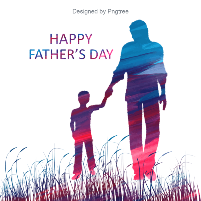 Happy Father S Day Happy Father S Day Fathers Day Father S Png Transparent Clipart Image And Psd File For Free Download Happy Fathers Day Happy Father Fathers Day Images