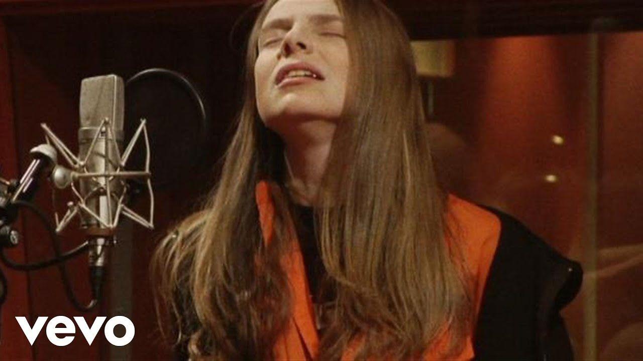 Ari Koivunen Angels Are Calling Video 2019 Musiikki Laulu