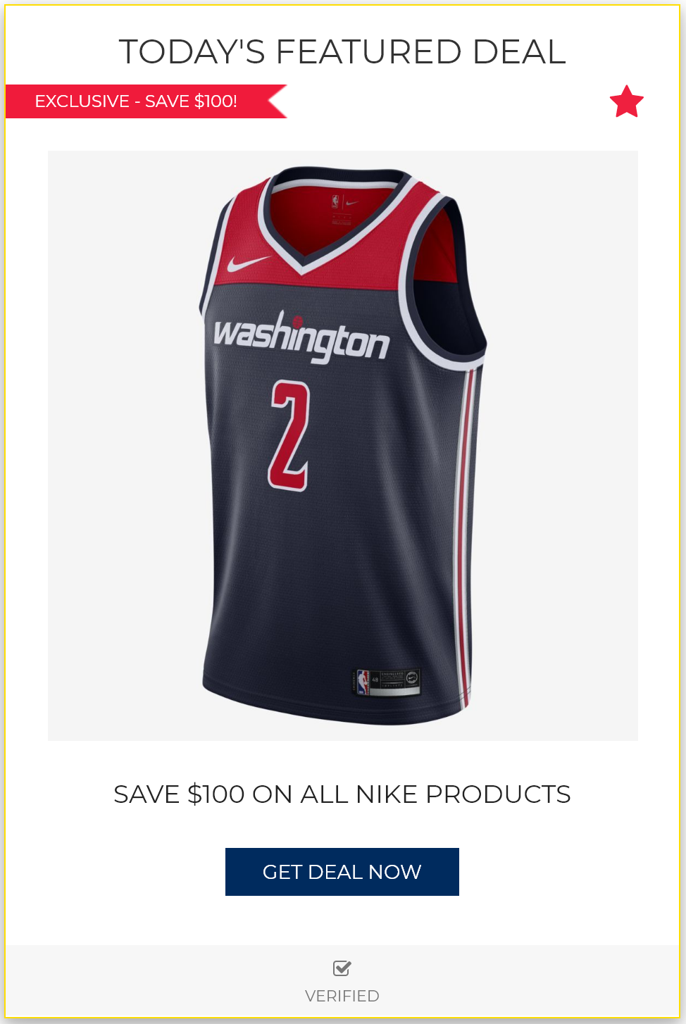John Wall Wizards Statement Edition Nike Nba Swingman Jersey Nba Swingman Jersey Athletic Tank Tops Jersey