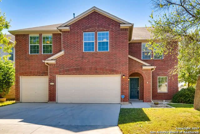 Single Family Detached San Antonio Tx Large Home In Popular Alamo Ranch Subdivision 4 Bedroom 3 1 2 Bath On Large Cor Sale House Large Homes Land For Sale