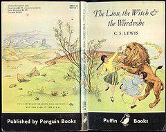 Book Covers Narnia Book Cover Books