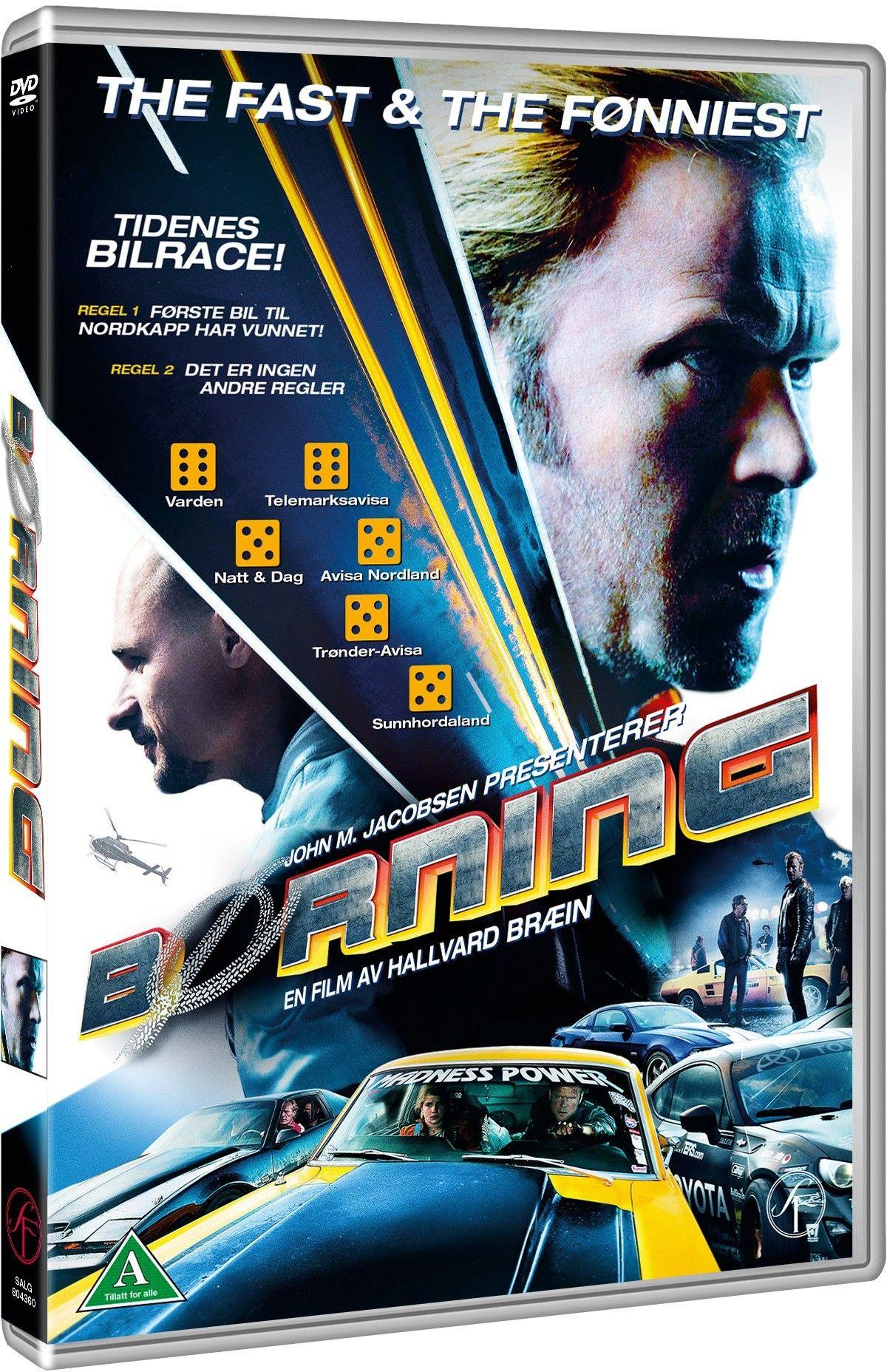 BøRNING - http://cinestreamseed.com/borning/