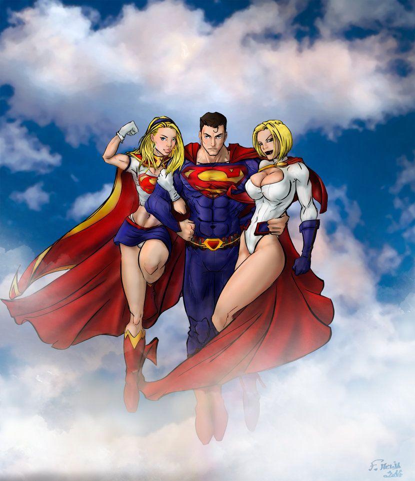 couple-pics-superheroes-pictures-power-girl-pics
