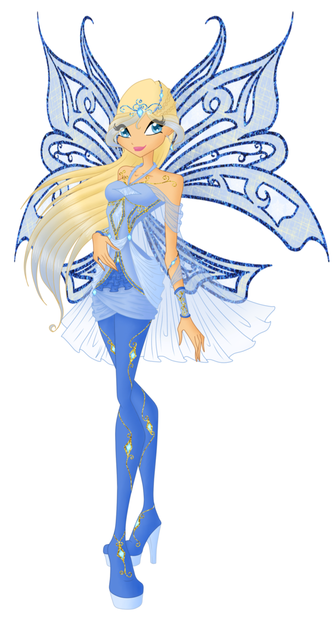 Sahra bloomix by xxdiamondstarxx anime oc winx club - Winx magic bloomix ...
